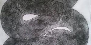 Camas Snakechurch