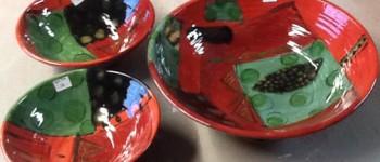 Nao Ceramics