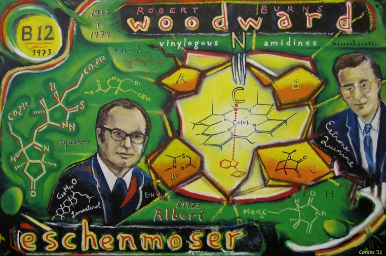 Eschenmoser and Woodward_cordes