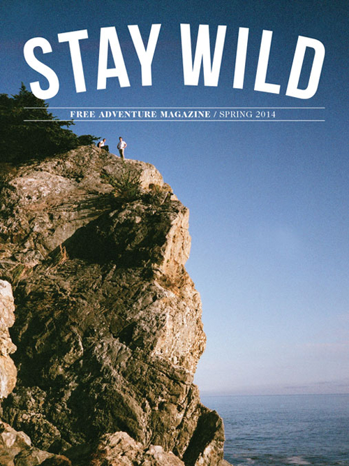 Stay-Wild-Spring-2014